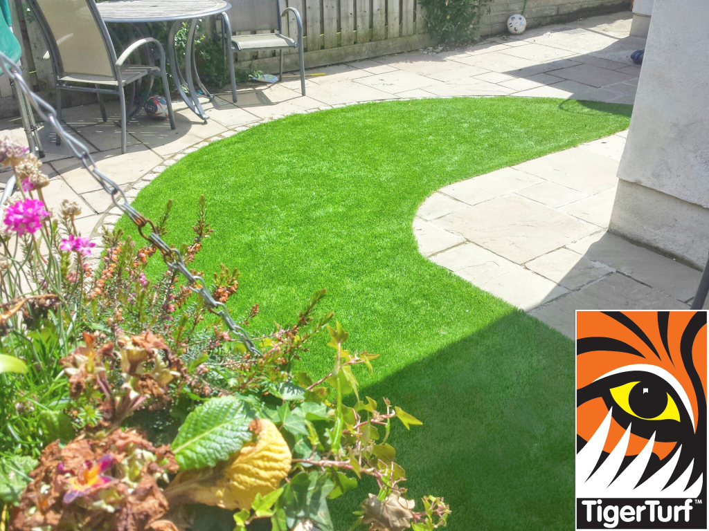 Synthetic grass in front lawn 24.jpg