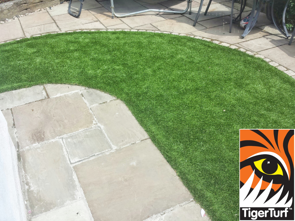 Synthetic grass in front lawn 19.jpg