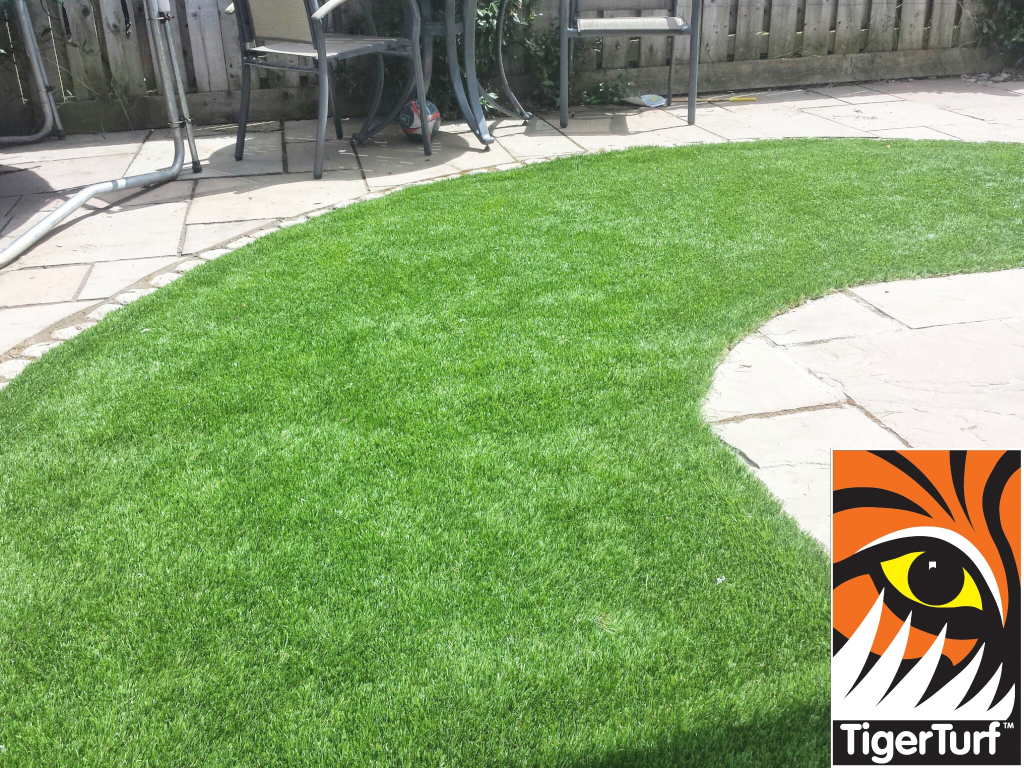 Synthetic grass in front lawn 13.jpg