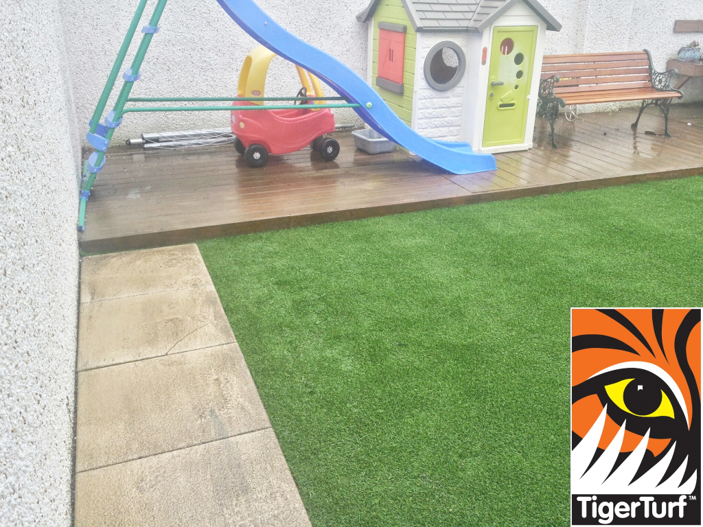 Synthetic grass in front lawn 1 (1).jpg