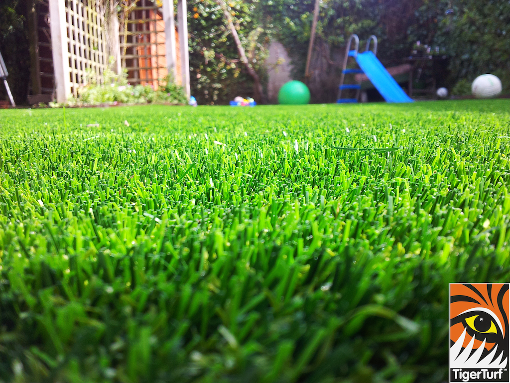decking and lawn turf 654.jpg