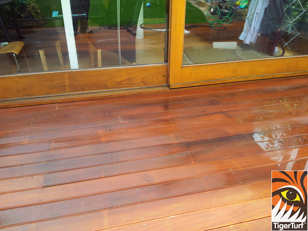 decking and lawn turf 695.jpg