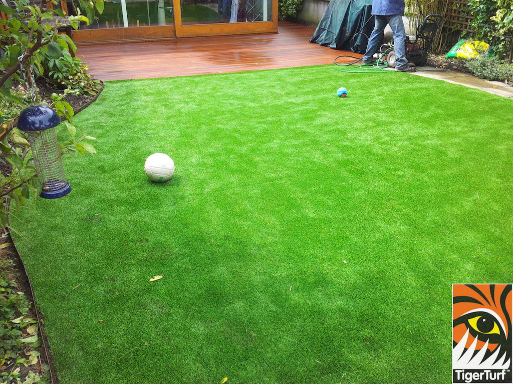 decking and lawn turf 719.jpg