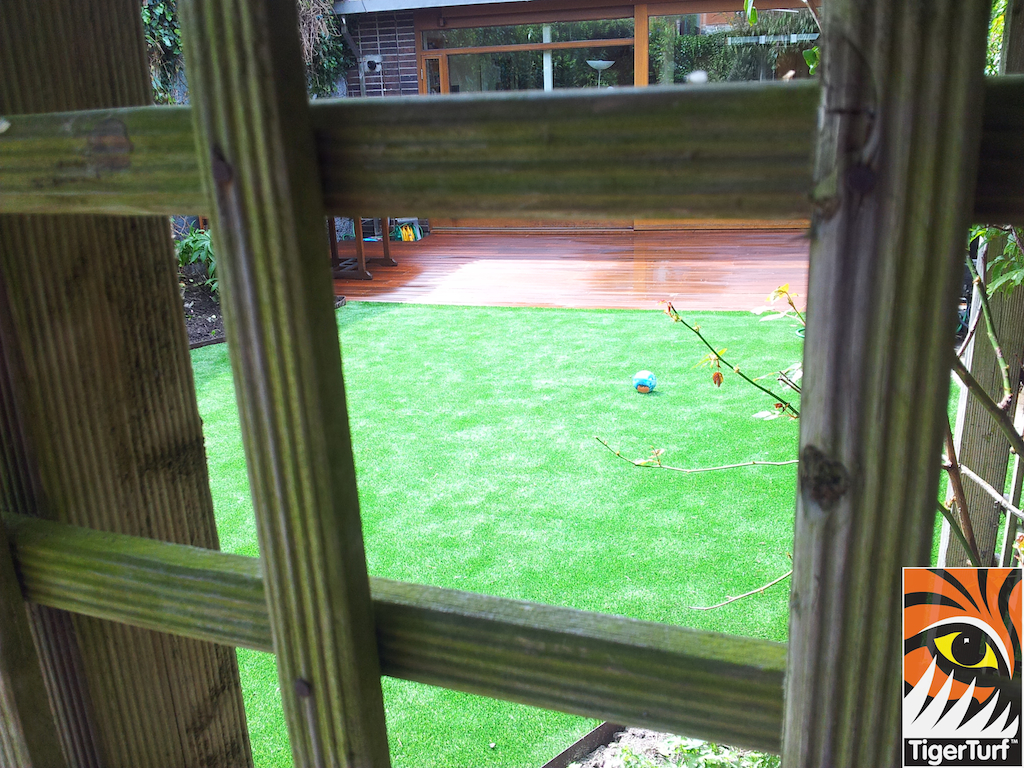 decking and lawn turf 723.jpg
