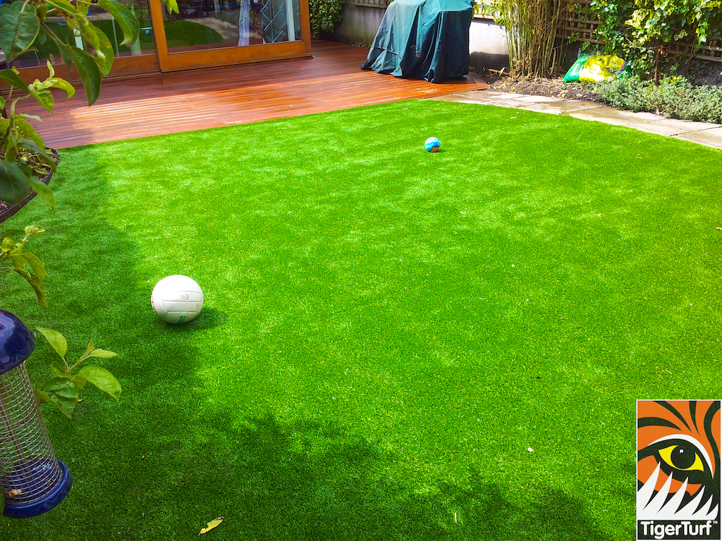decking and lawn turf 733.jpg