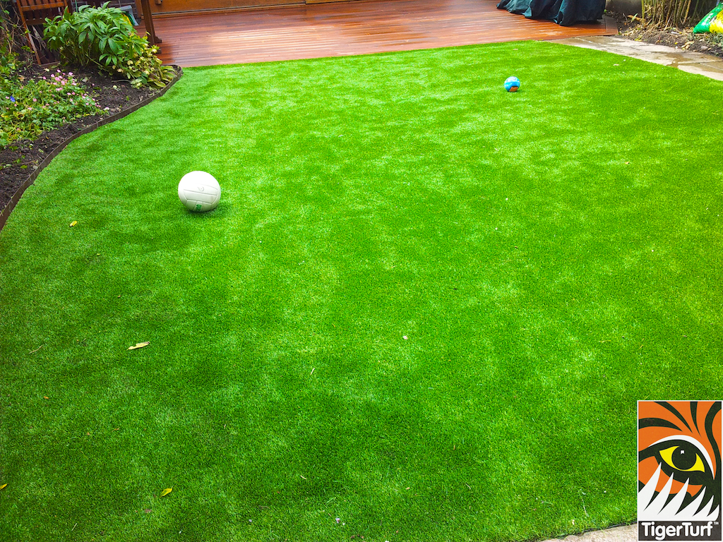 decking and lawn turf 736.jpg