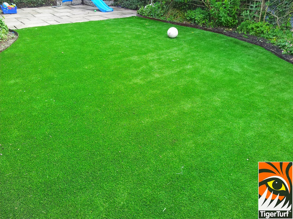 decking and lawn turf 647.jpg