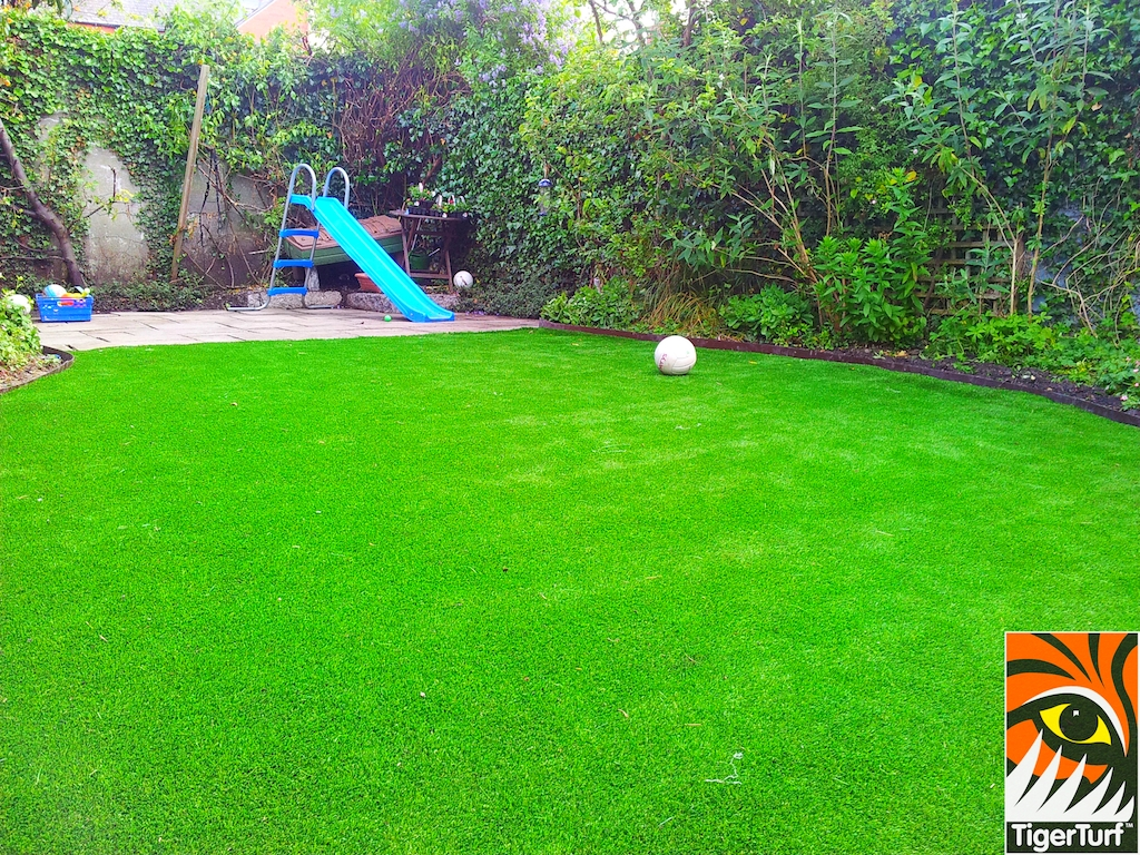 decking and lawn turf 656.jpg