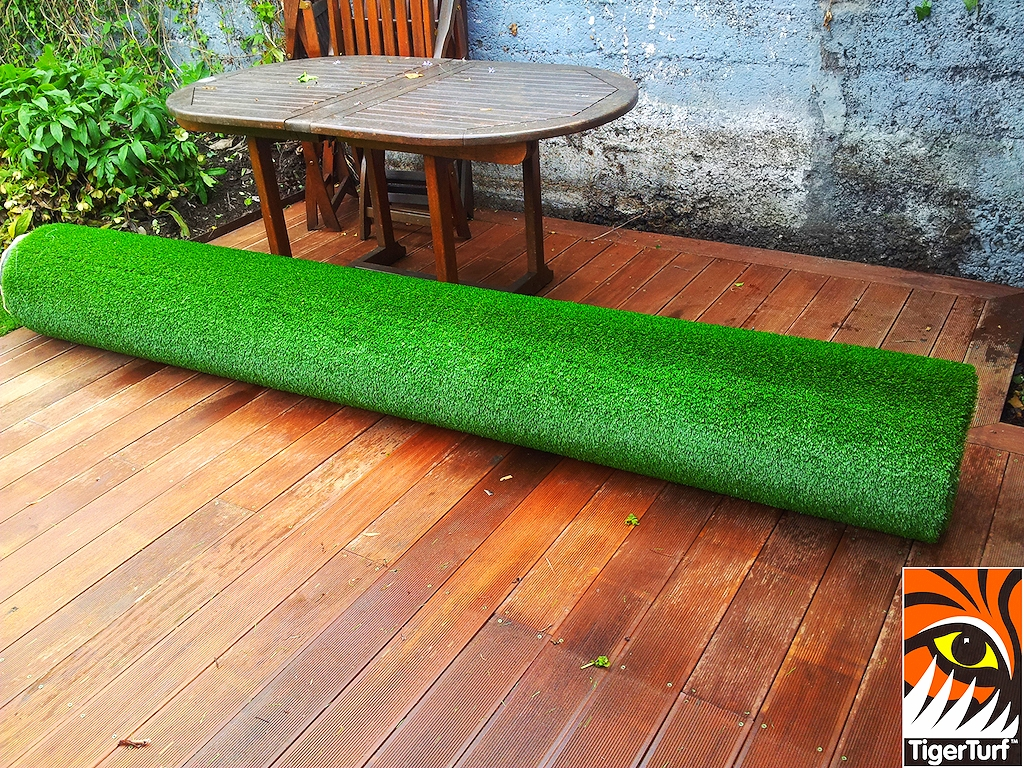 decking and lawn turf 659.jpg