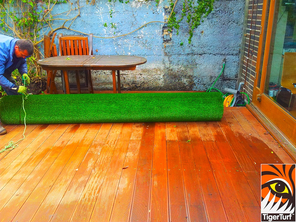 decking and lawn turf 671.jpg