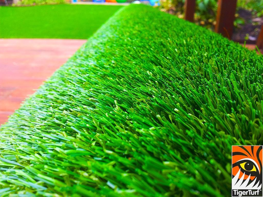 decking and lawn turf 685.jpg
