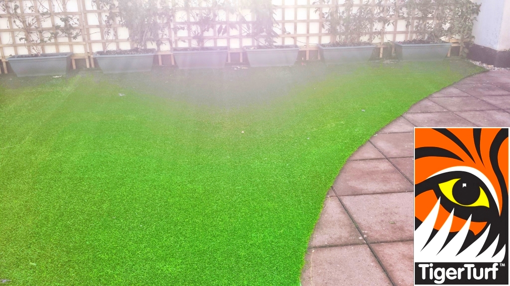 Synthetic grass on Balcony 14 (1).jpg