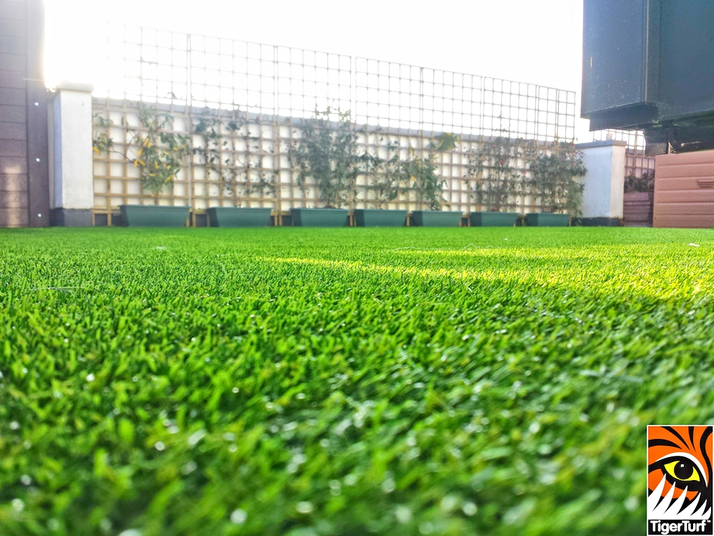 Synthetic grass on Balcony 23.jpg