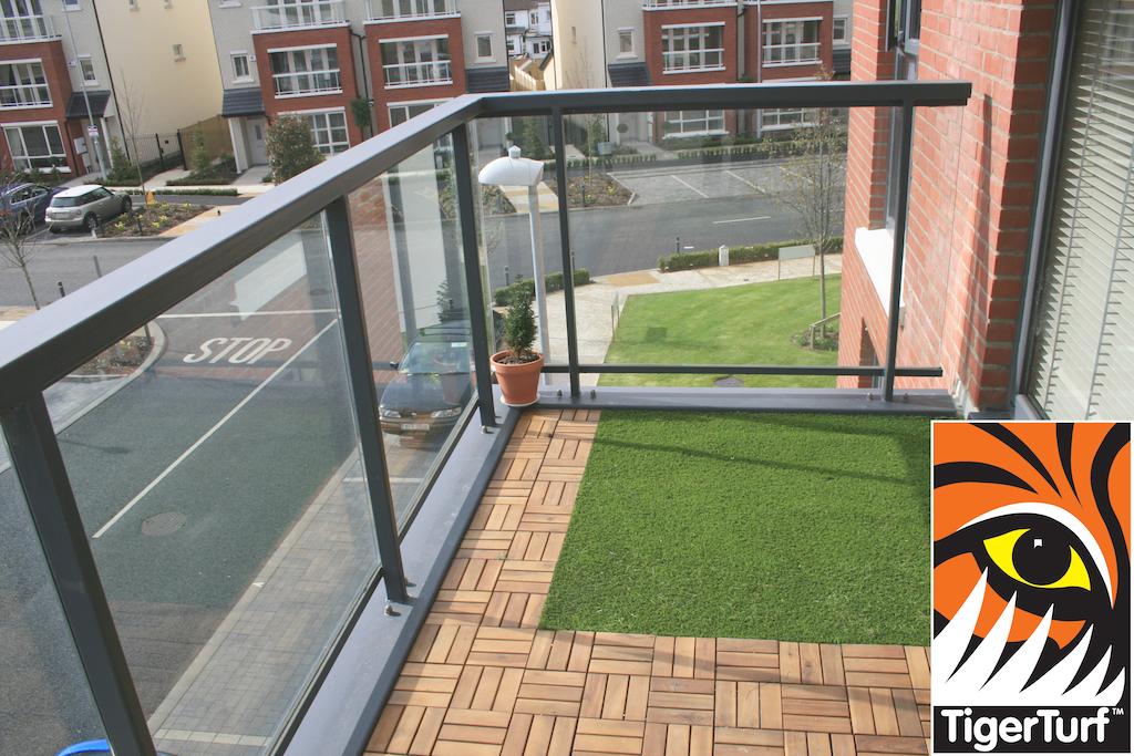 tigerturf lawn turf 783.jpg