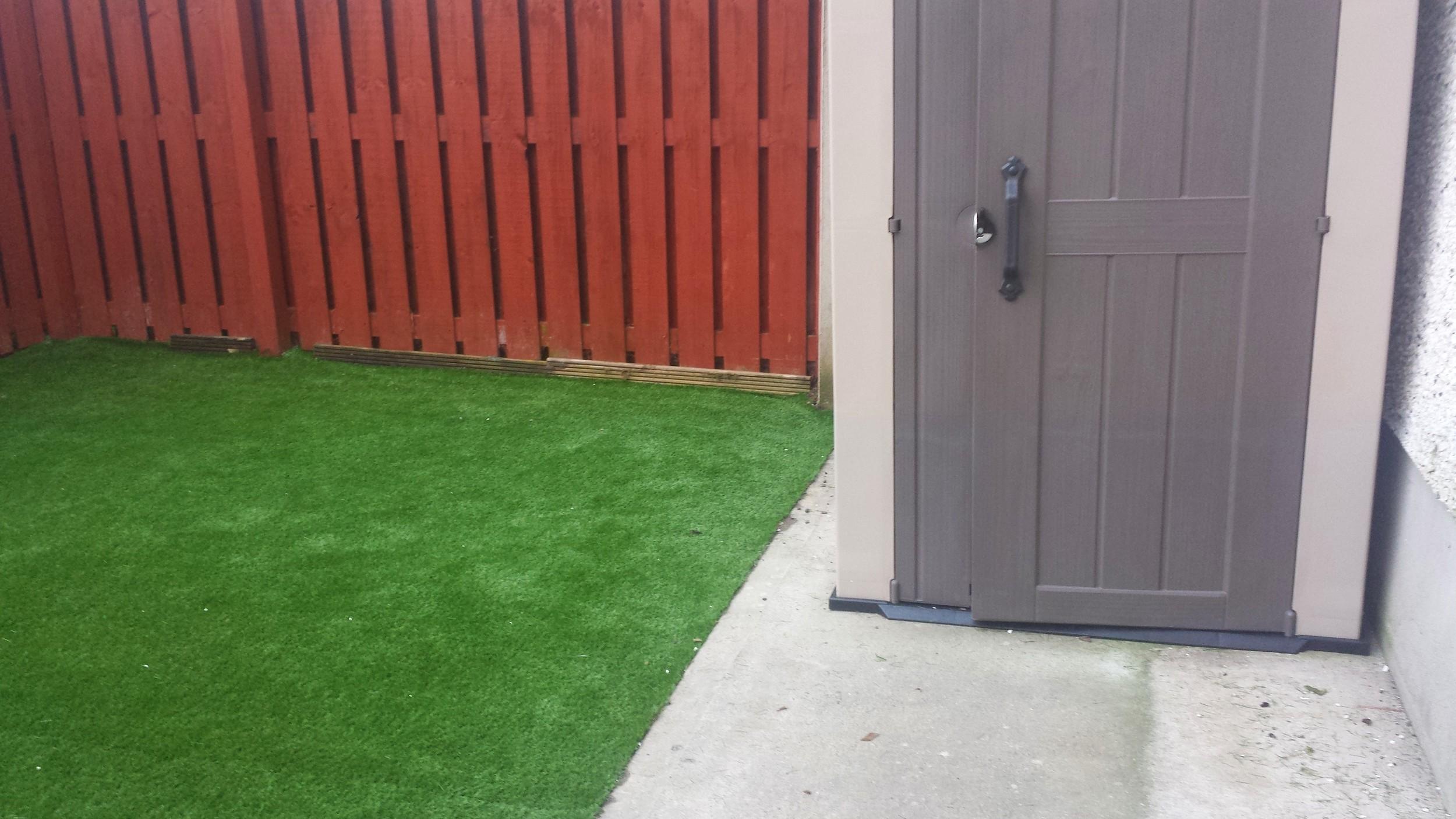 TigerTurf synthetic Grass.jpg