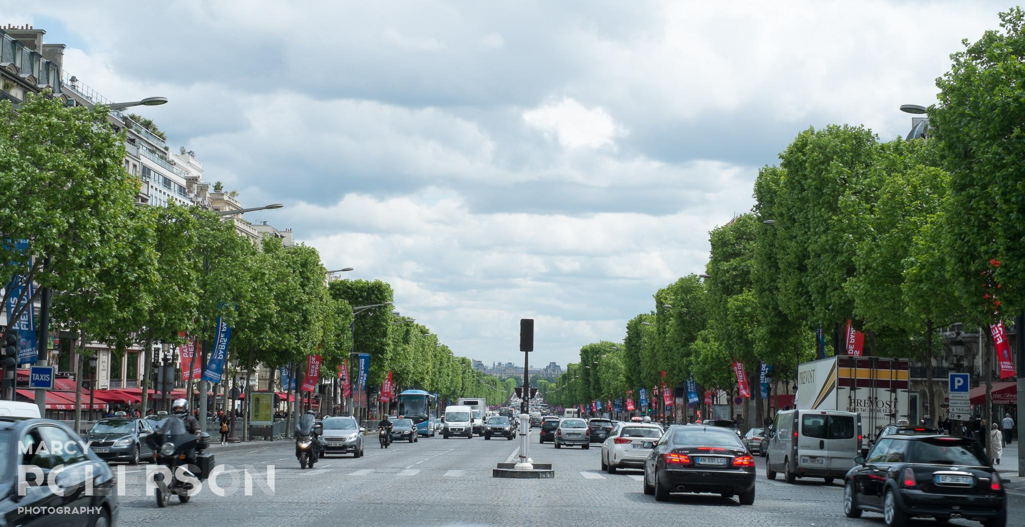 LondonParis33.jpg