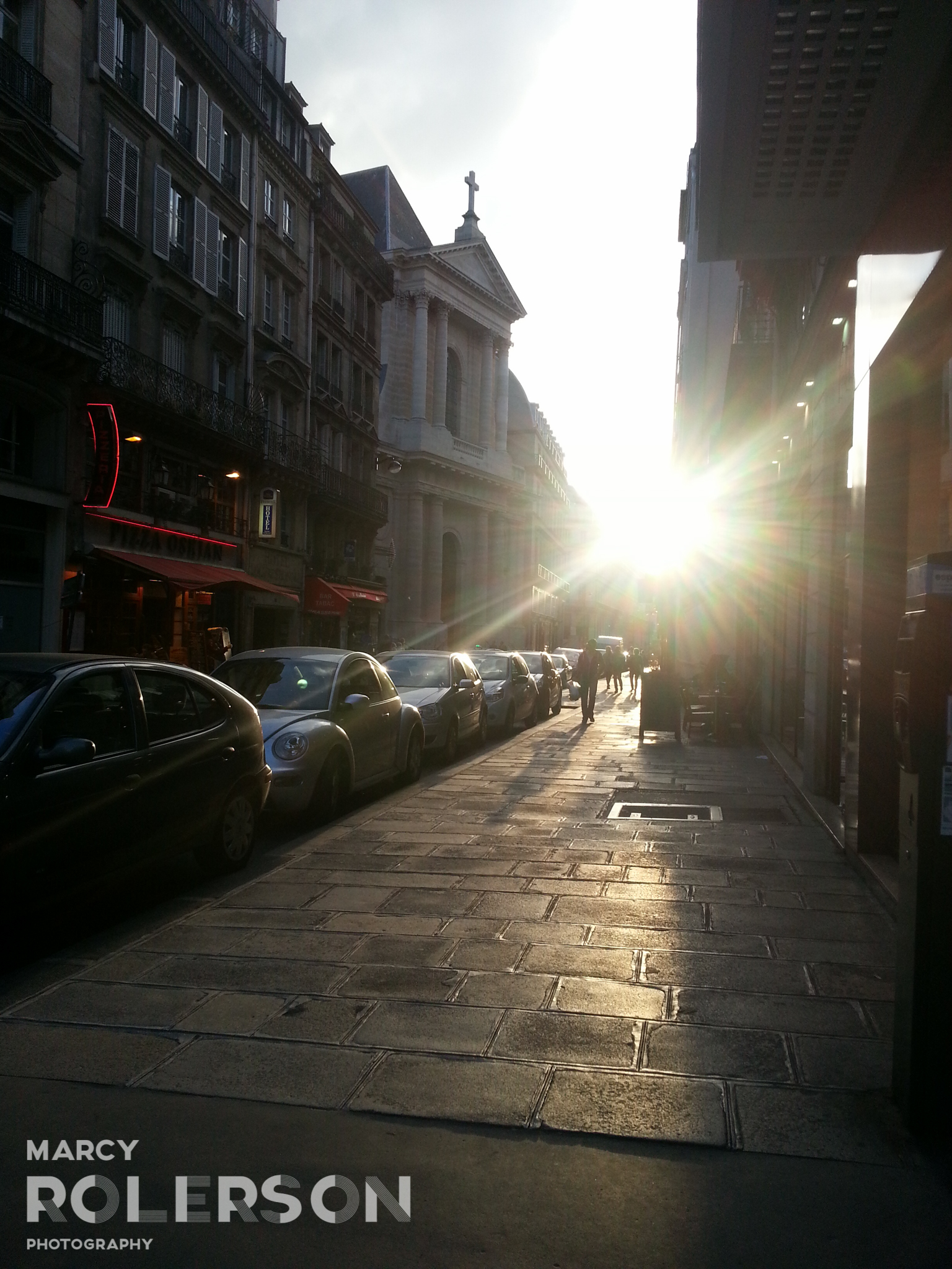LondonParis34.jpg