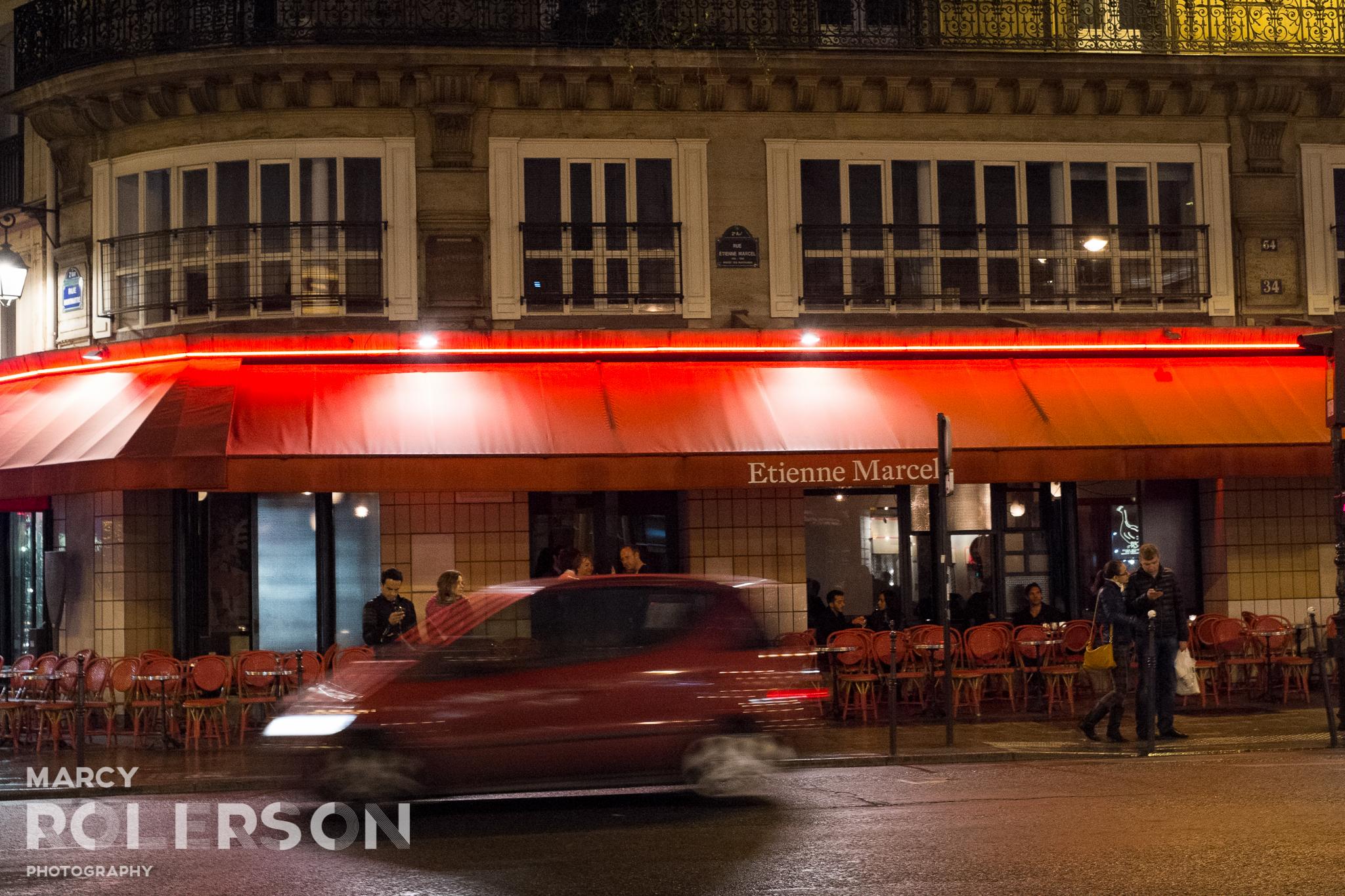 LondonParis36.jpg