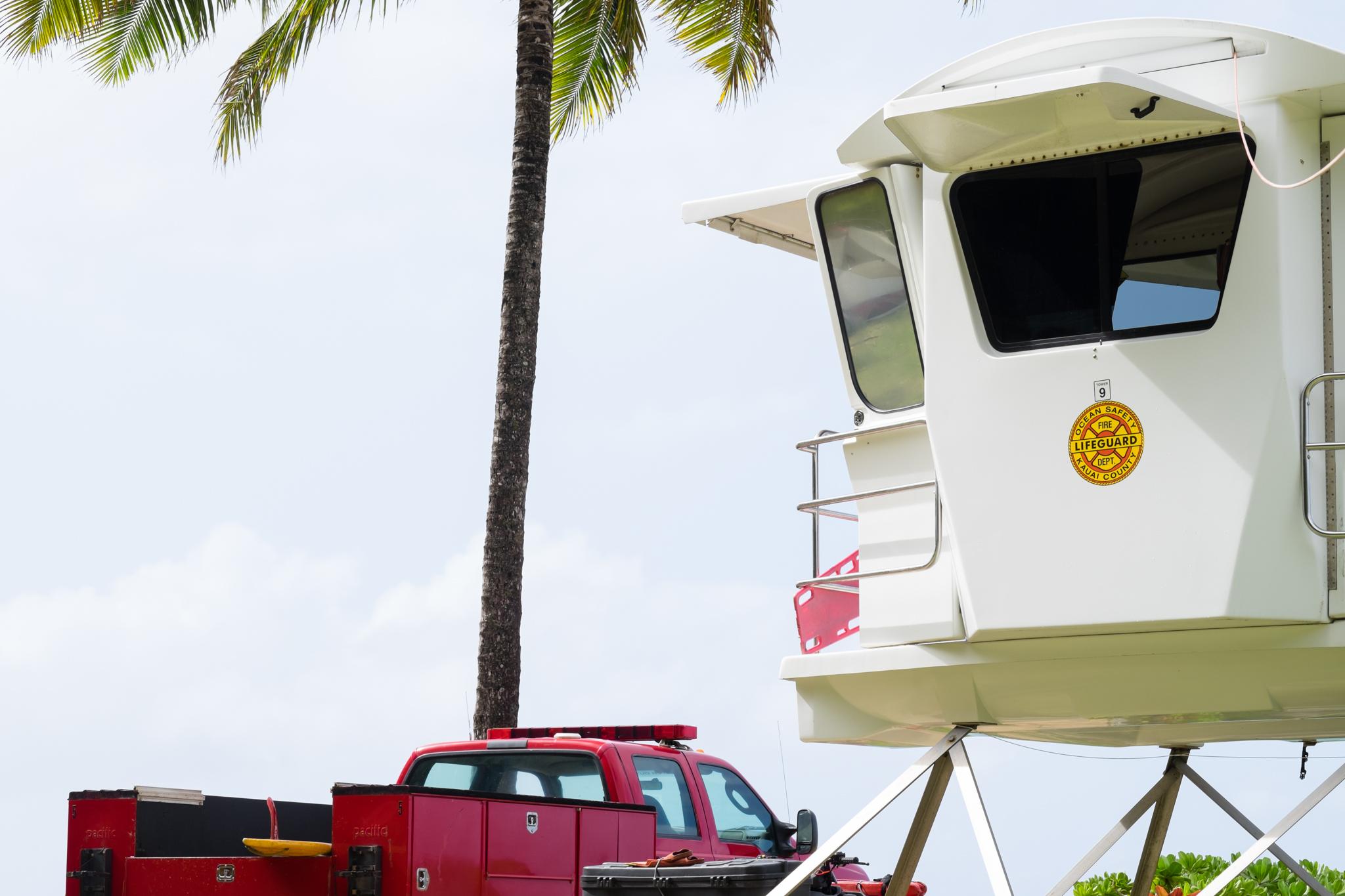 Kauai-66 - Copy.jpg