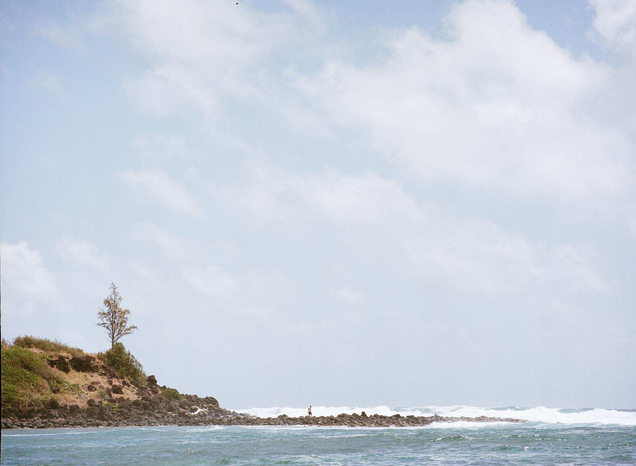 Kauai-147c - Copy.jpg