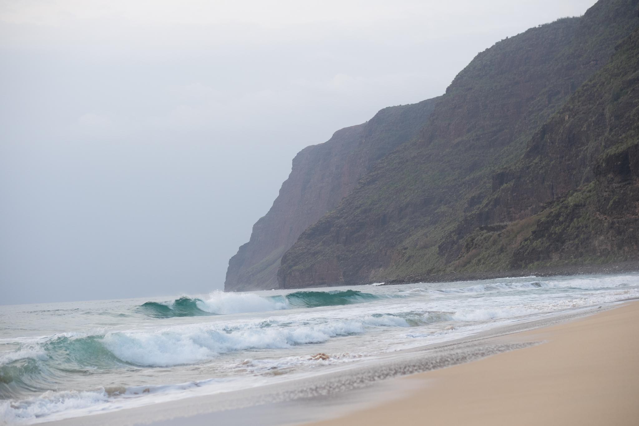 Kauai-192.jpg