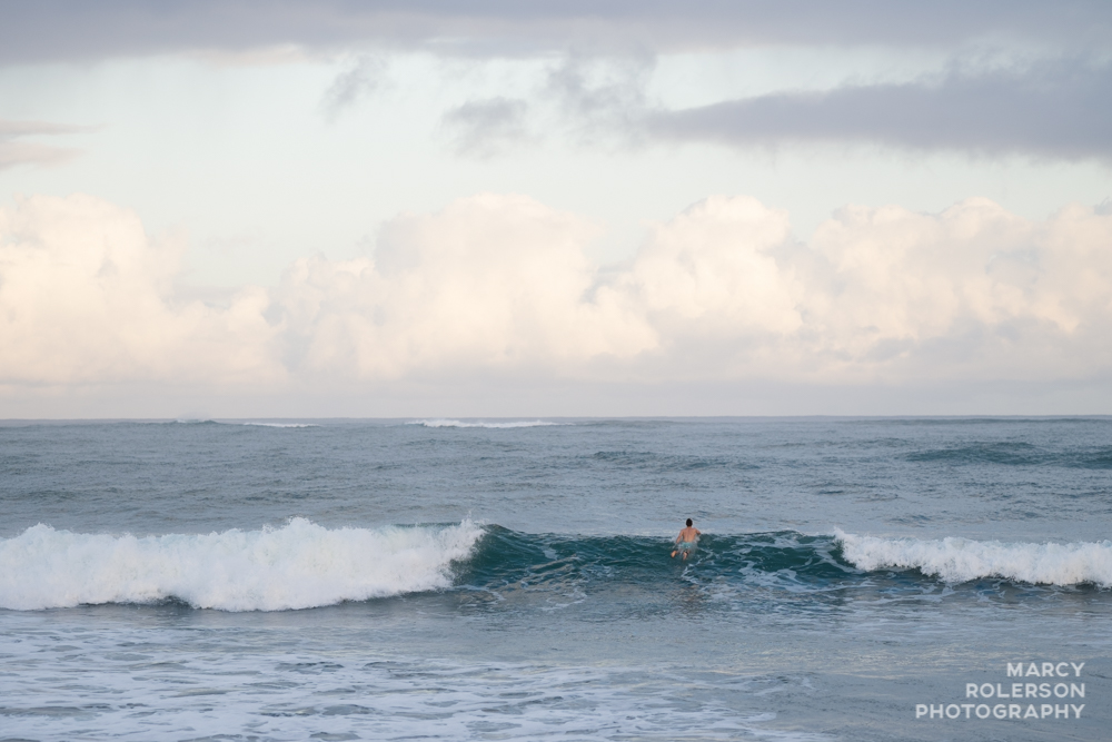 Hawaii_Maui_Paia-33.jpg