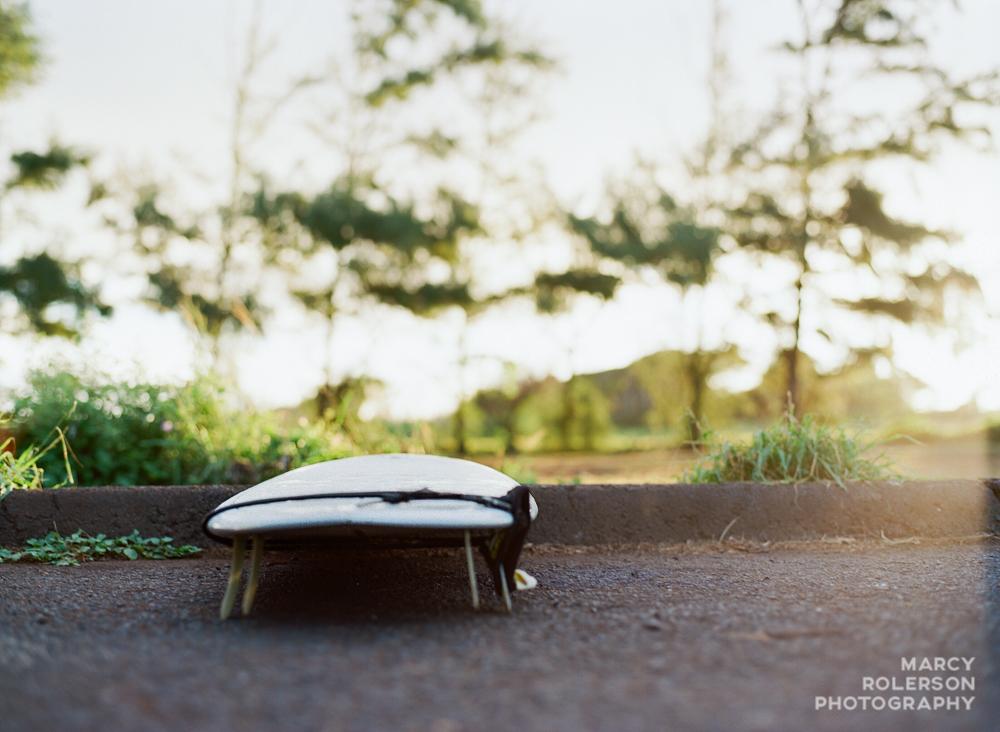 Hawaii_Maui_Paia-48.jpg