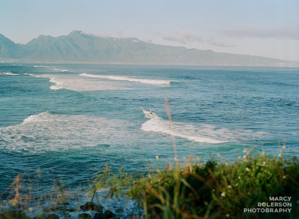 Hawaii_Maui_Paia-52.jpg