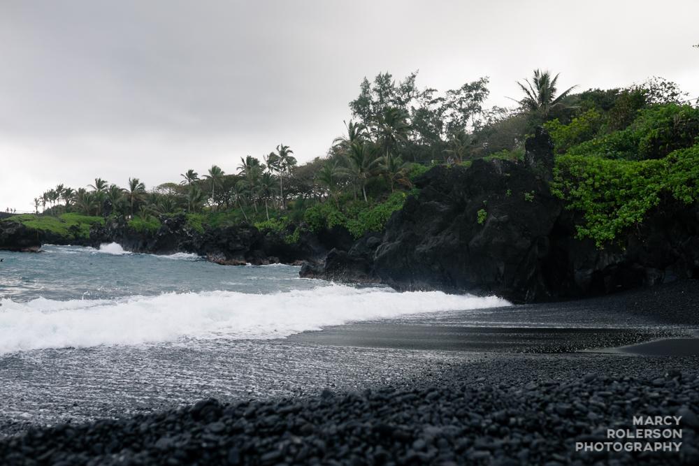 Hawaii_Maui_Paia-85.jpg