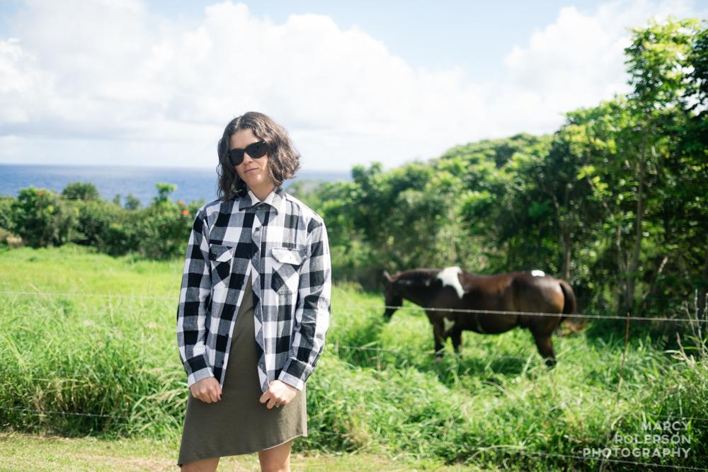 Hawaii_Maui_Paia-96.jpg