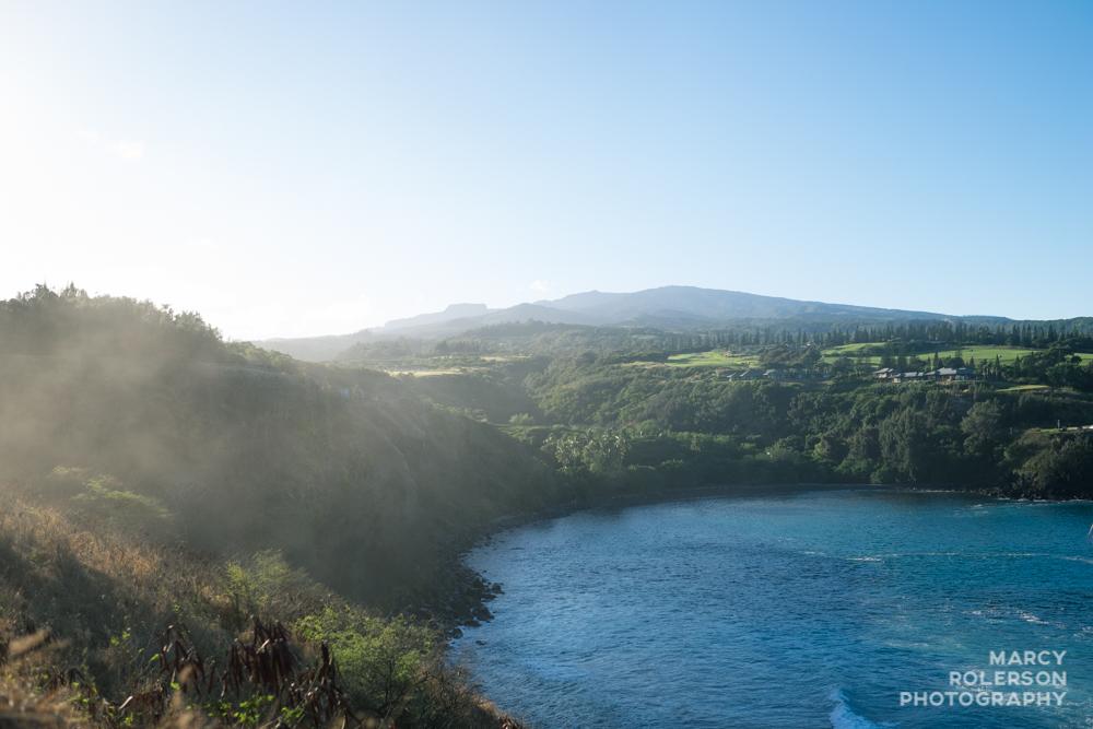 Hawaii_Maui_Paia-106.jpg