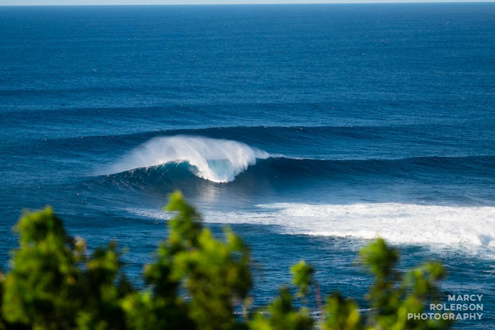 Hawaii_Maui_Paia-122.jpg