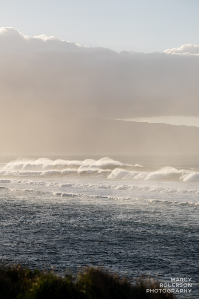 Hawaii_Maui_Paia-124.jpg