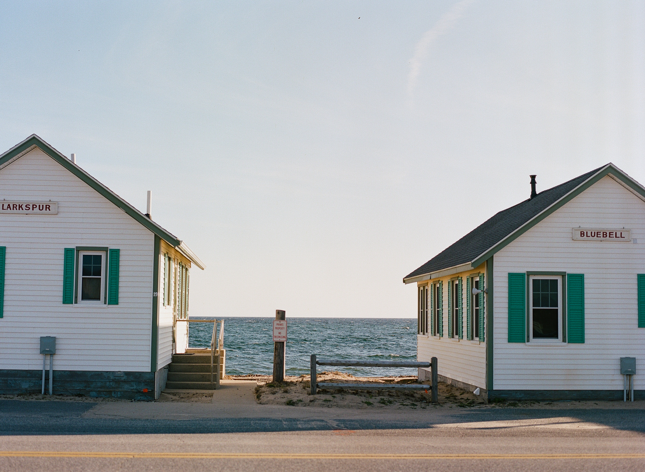 Provincetown-13.jpg