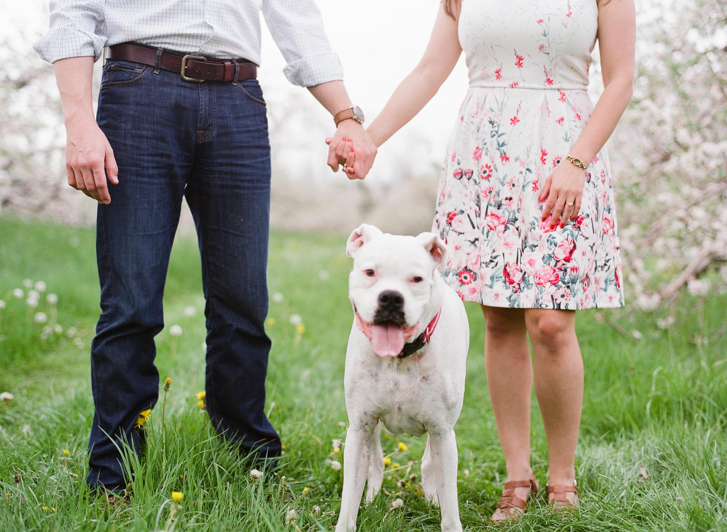Kim_Andrew_Applecrest_Engagement-15.jpg