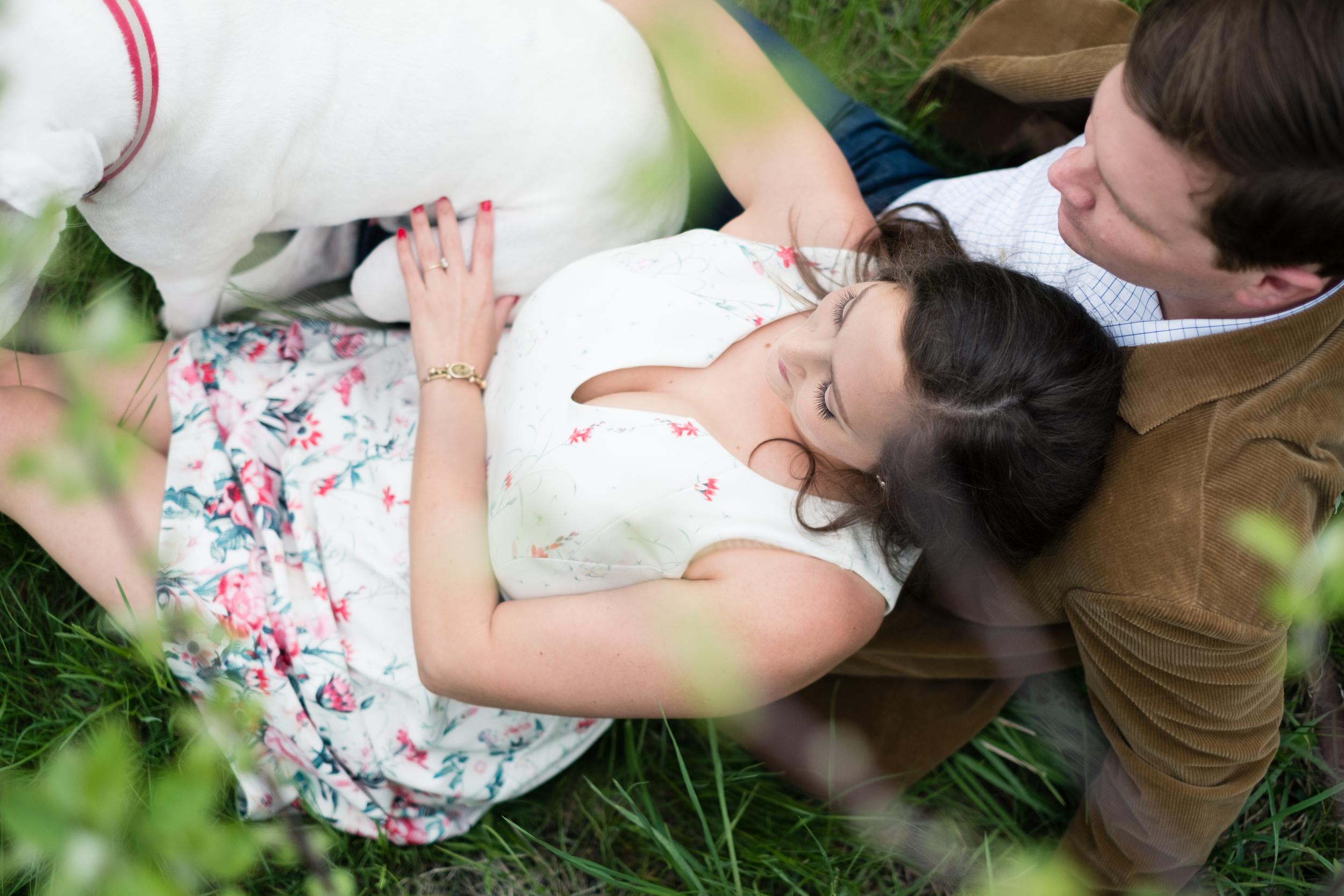 Kim_Andrew_Applecrest_Engagement-8.jpg