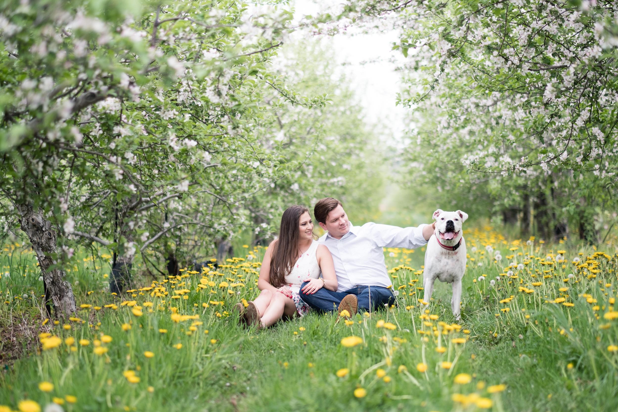 Kim_Andrew_Applecrest_Engagement-18.jpg