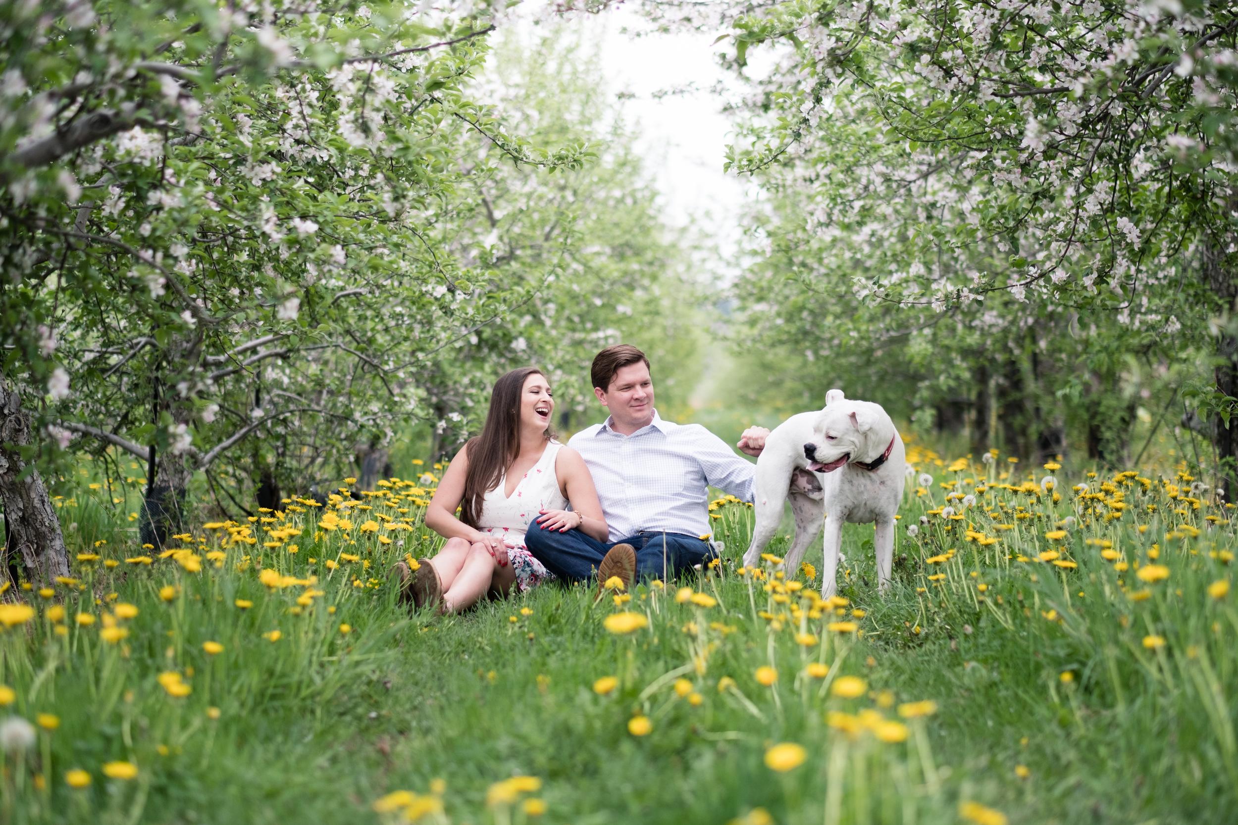 Kim_Andrew_Applecrest_Engagement-19.jpg