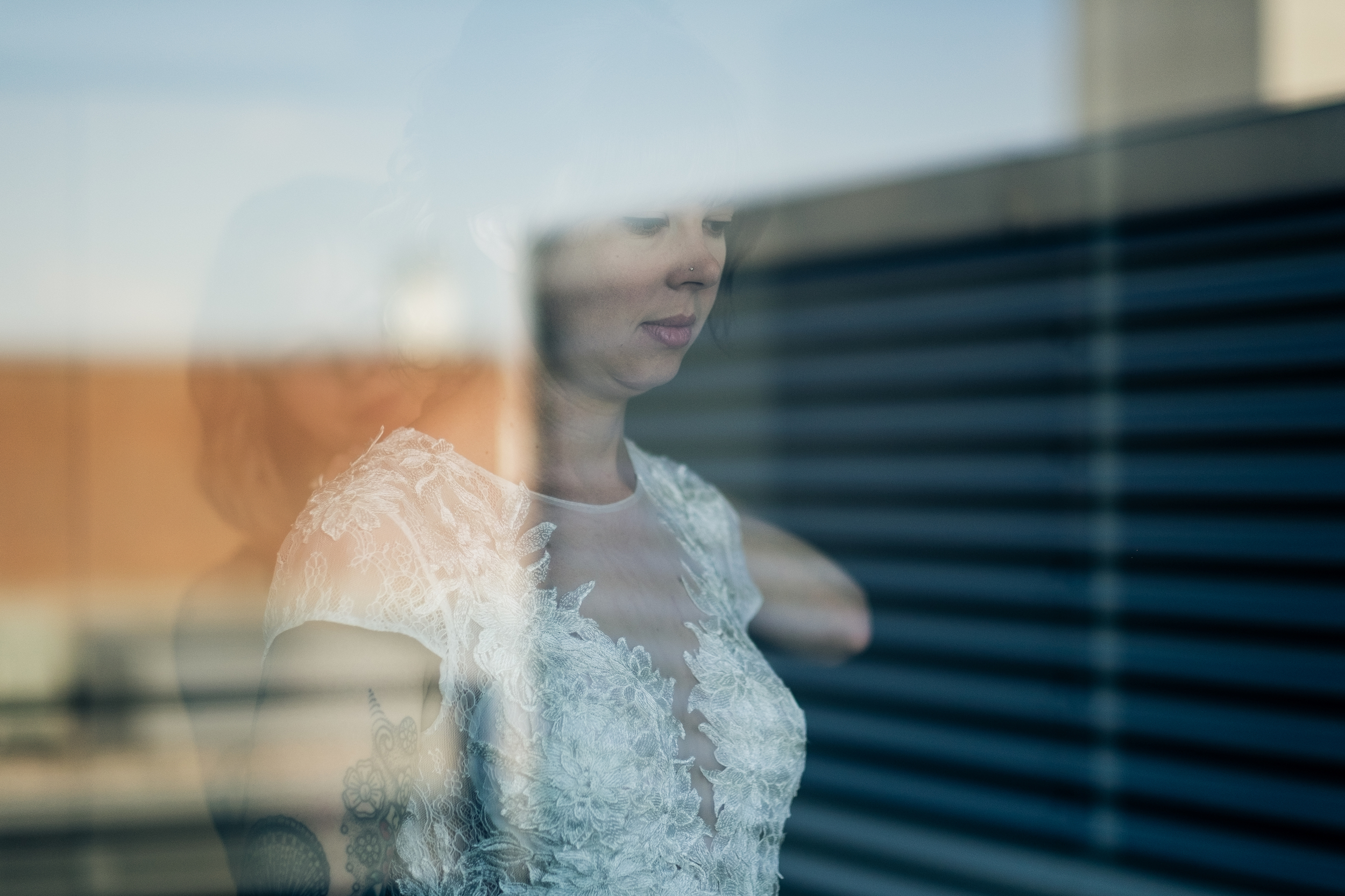 Todd_Emily_Sutliff_Wedding_Iowa-18.jpg