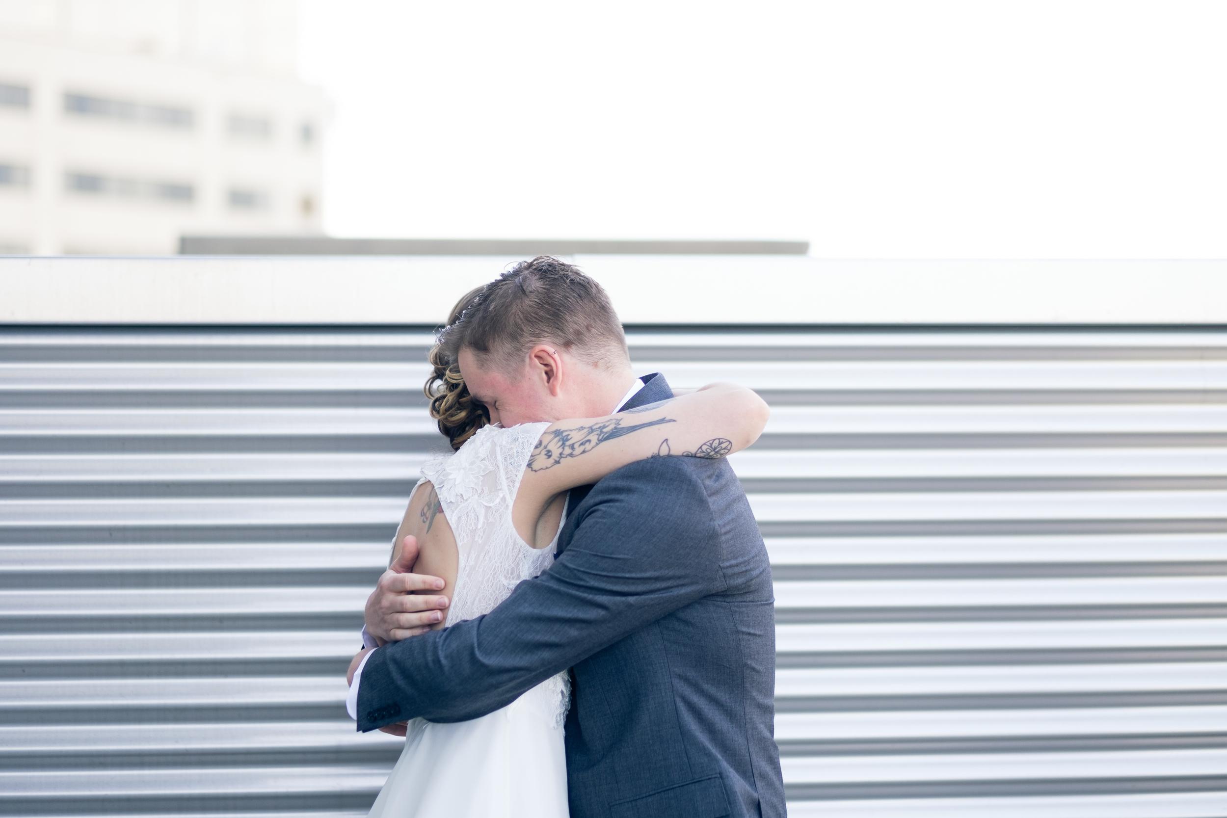 Todd_Emily_Sutliff_Wedding_Iowa-30.jpg