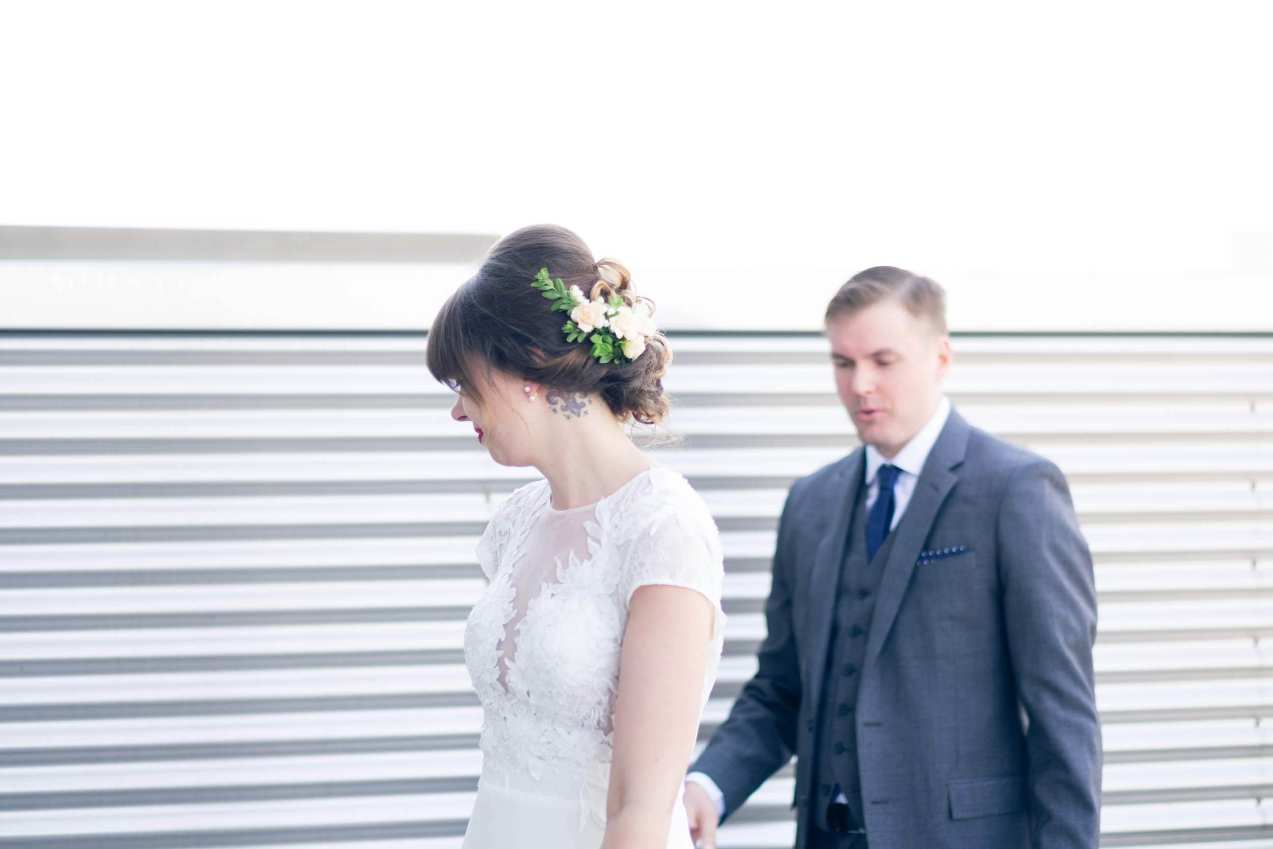 Todd_Emily_Sutliff_Wedding_Iowa-31.jpg