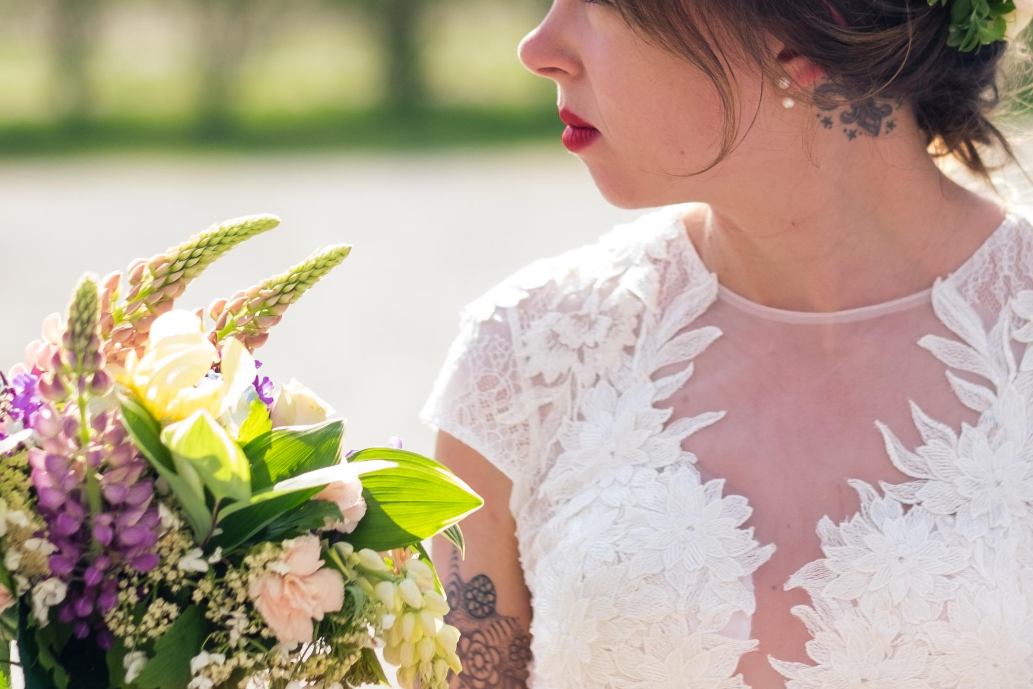 Todd_Emily_Sutliff_Wedding_Iowa-75.jpg