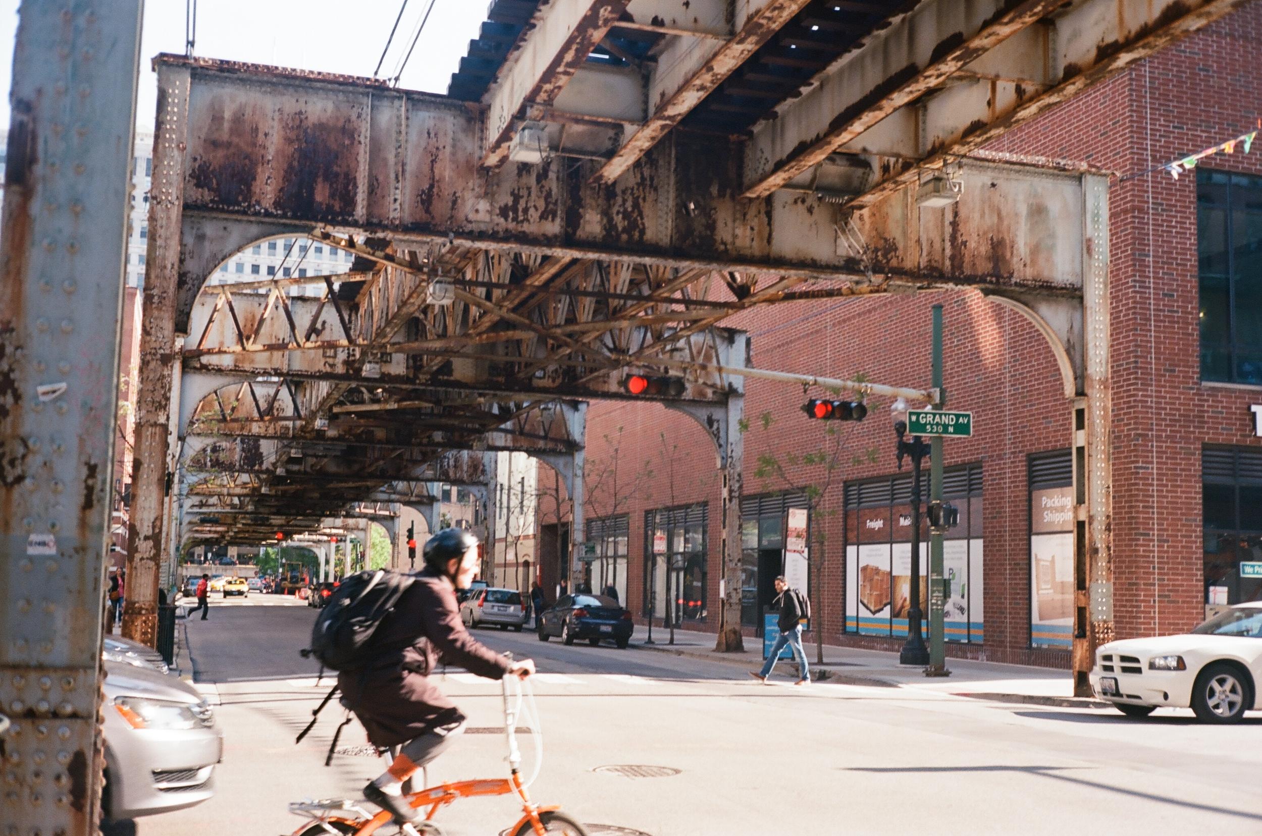 Chicago_4.jpg