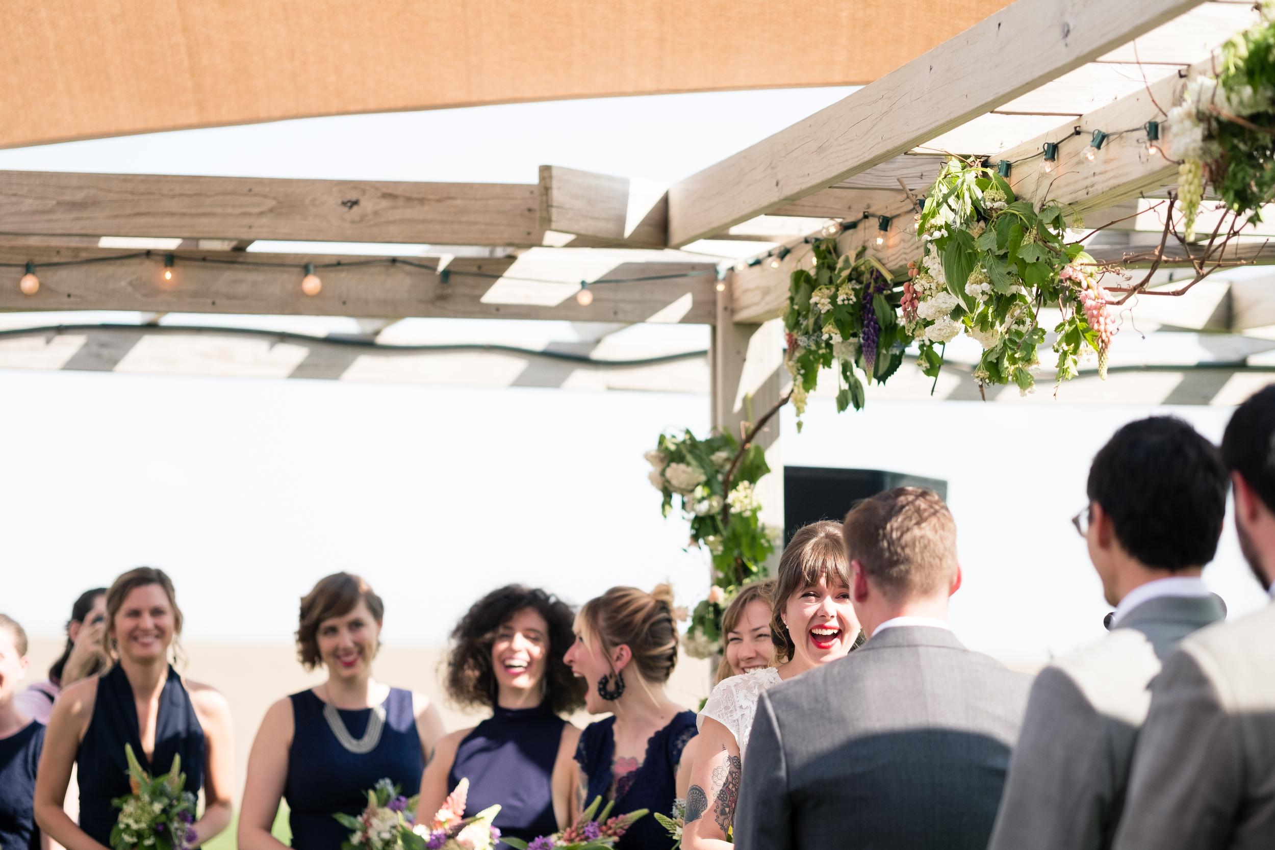 Todd_Emily_Sutliff_Wedding_Iowa-57.jpg