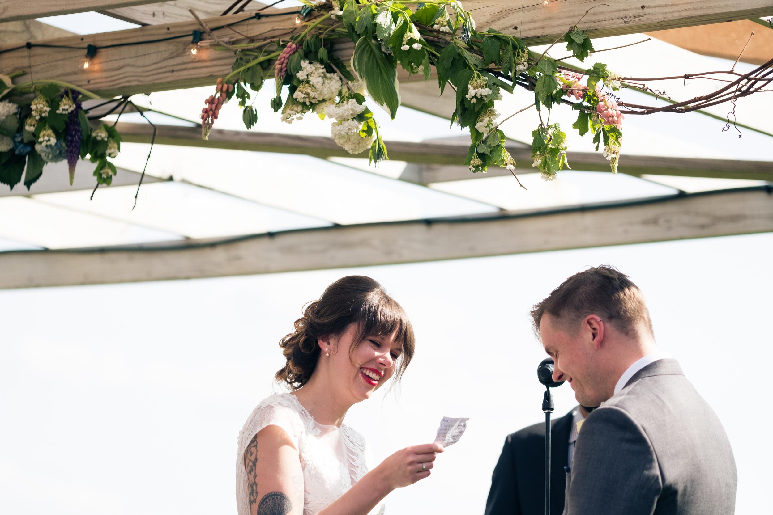 Todd_Emily_Sutliff_Wedding_Iowa-60.jpg
