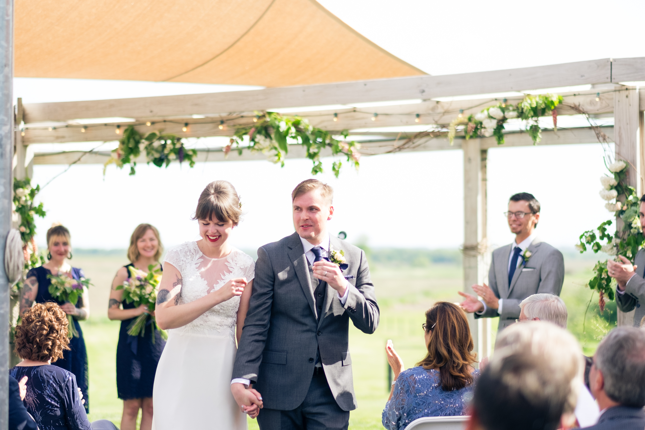 Todd_Emily_Sutliff_Wedding_Iowa-66.jpg