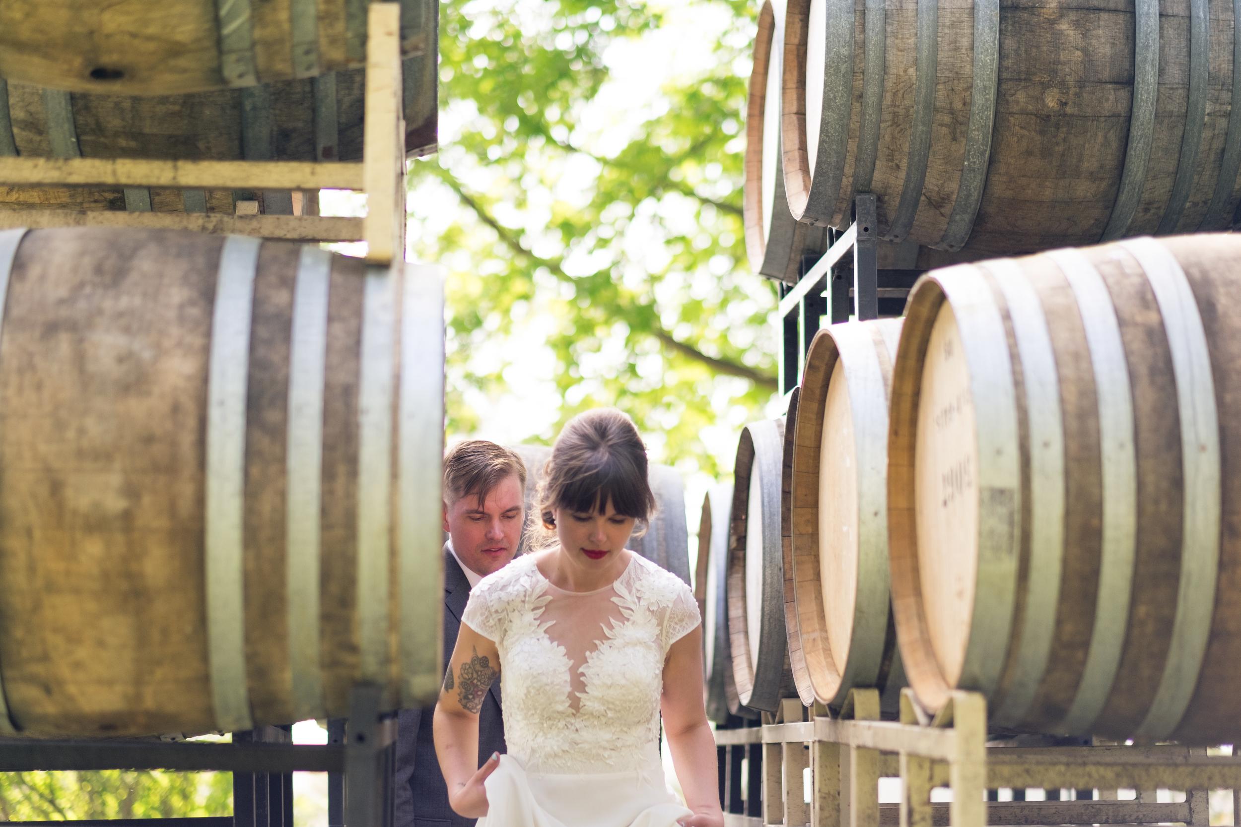 Todd_Emily_Sutliff_Wedding_Iowa-83.jpg