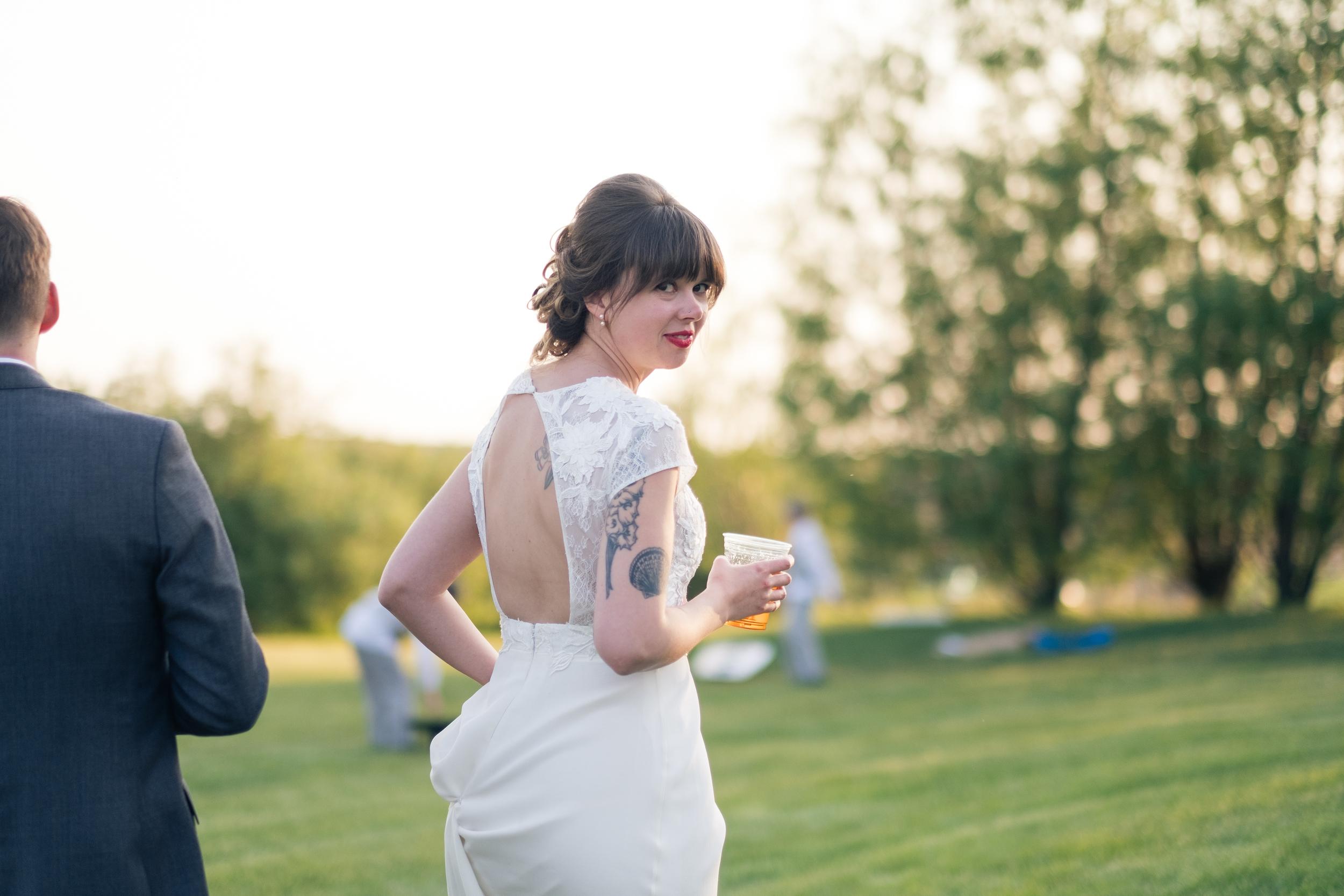 Todd_Emily_Sutliff_Wedding_Iowa-87.jpg