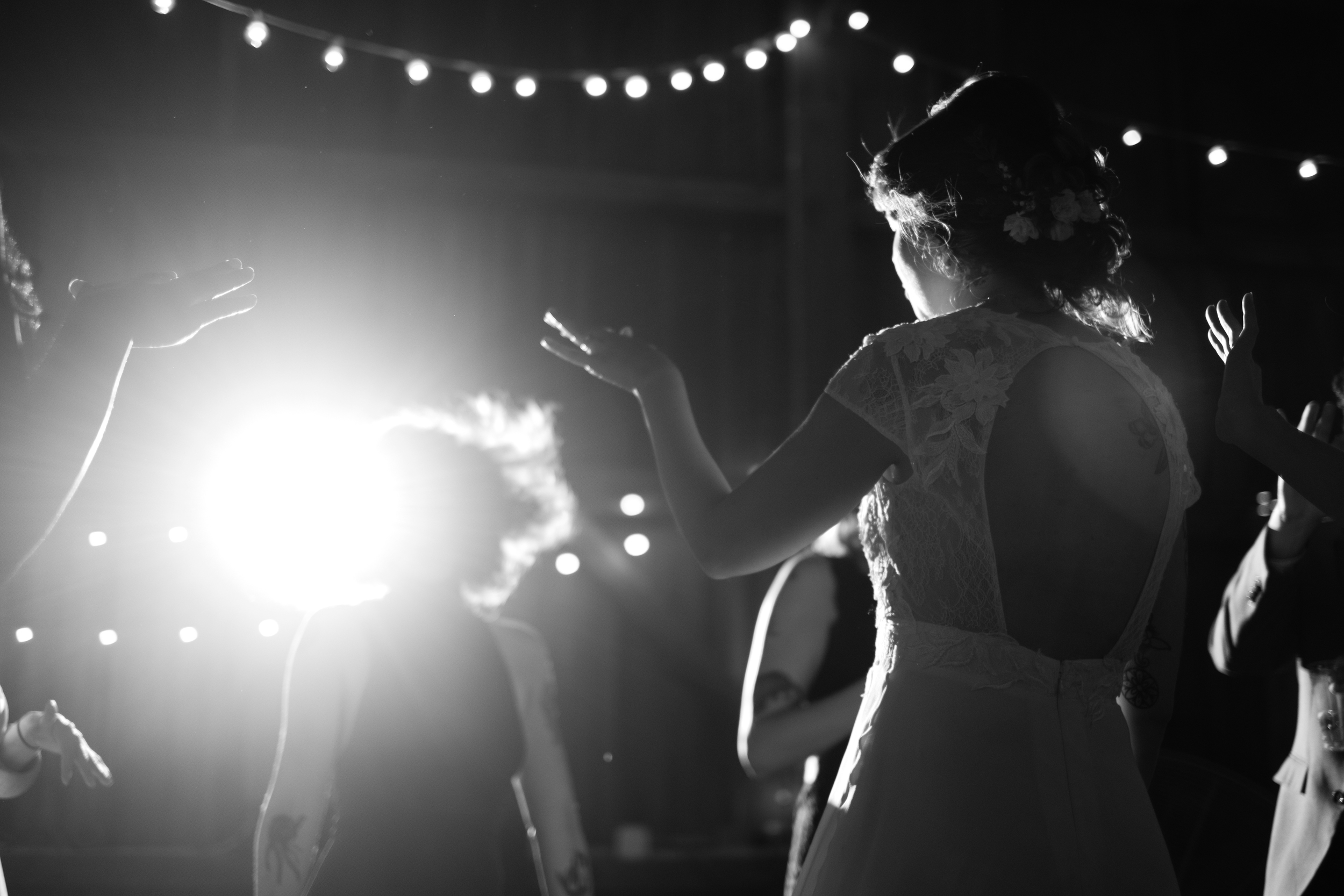 Todd_Emily_Sutliff_Wedding_Iowa-108.jpg