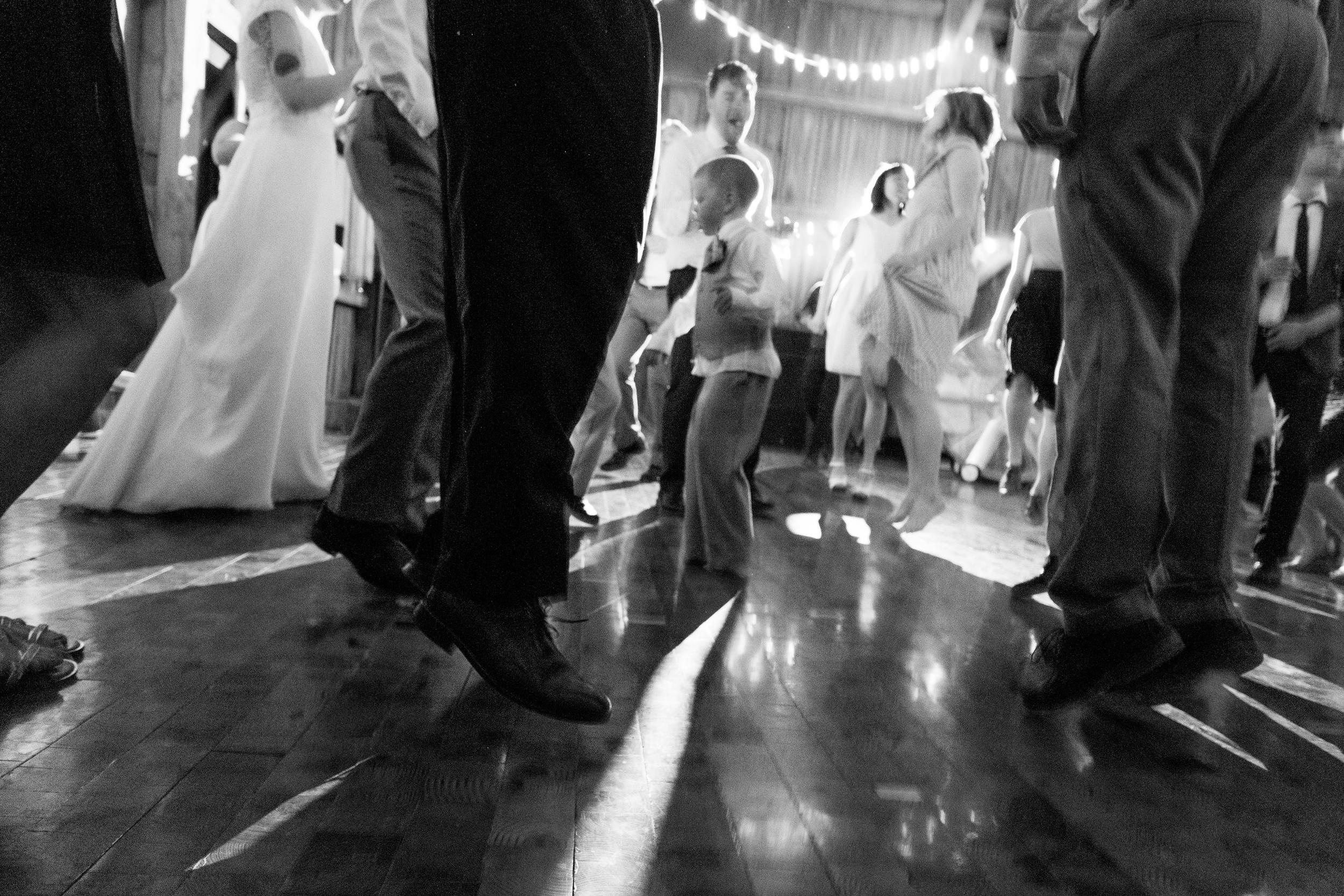 Todd_Emily_Sutliff_Wedding_Iowa-116.jpg